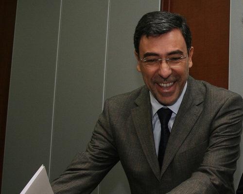 Bulgaria Education Minister Demands Education Reform Referendum: Bulgaria Education Minister Demands Education Reform Referendum