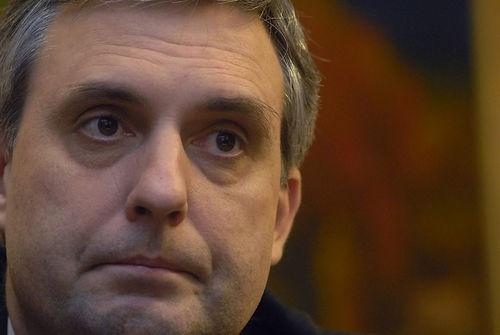Bulgaria Bulgaria Foreign Minister: 8% Coalition Election Threshold Nonsense: Bulgaria Foreign Minister: 8% Coalition Election Threshold Nonsense