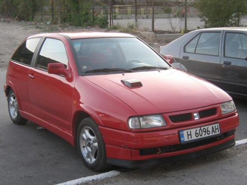 Bulgaria Bulgarian Cars Cause Concern in Eastern Macedonia: Bulgarian Cars  Cause Concern in Eastern Macedonia