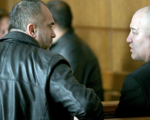 Bulgaria: Bulgaria Jails 2 Men for Abduction, Blackmail