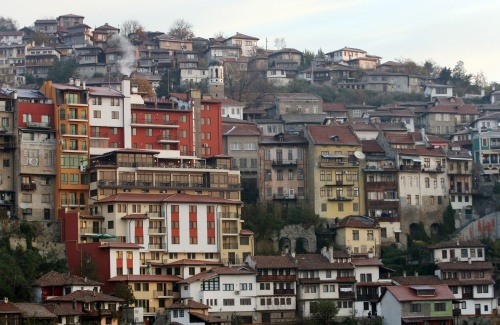 Bulgaria: Brits in Bulgaria – Retirement or Adventure?