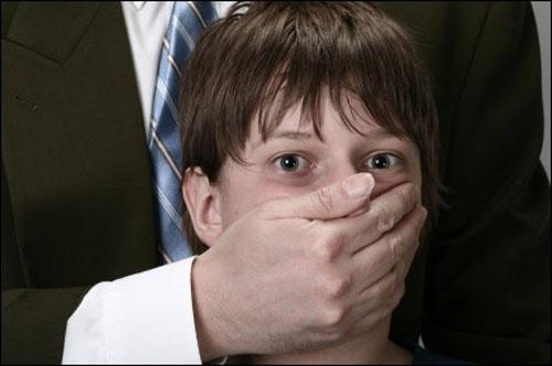 Bulgaria 18 Arrested in Bulgaria Internet Child Porn Raids: 18 Arrested in Bulgaria Internet Pedophile Raids