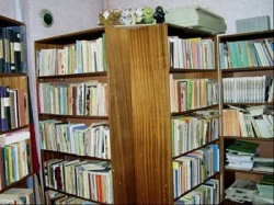 Bulgaria: Bill Gates Foundation Provides Computers for 900 Bulgarian Libraries