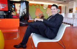 Bulgaria: Australian Millionaire of Bulgarian Origin Falls Back to Earth with a Thud