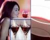 Bulgaria's Wine-maker Domaine Boyar Wins Medals at Concours Mondial de Bruxelles 2009
