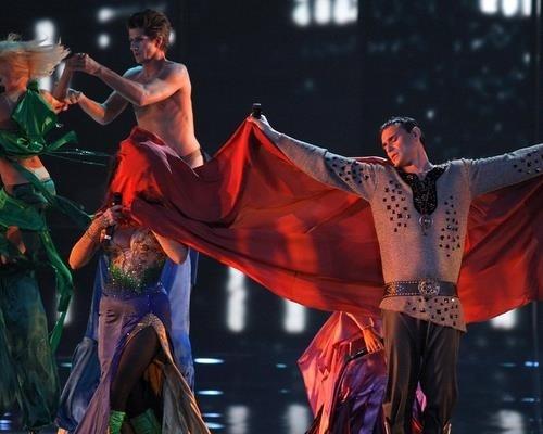 Bulgaria: Bulgaria in Record Eurovision Defeat