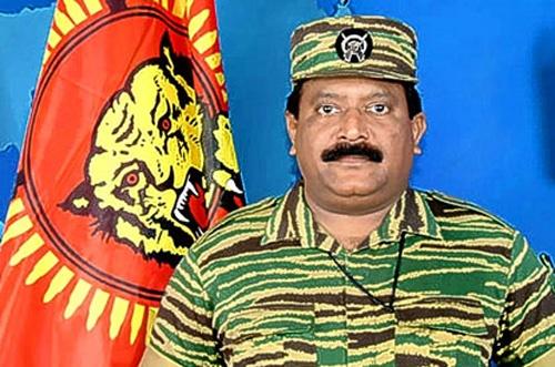 Sri Lanka Army Surrounds Rebel Leader: Sri Lankan Army Surrounds Rebel ...