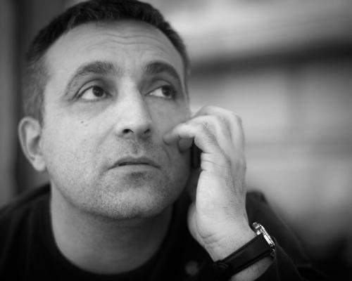 Bulgaria: GERB Councilor Robert Yanakiev: Bulgaria Can Be Fixed if Borisov Becomes PM