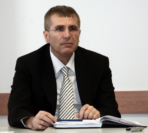 Bulgaria: Bulgaria Energy Tycoon Hristo Kovachki: Both Stanishev and Borisov Are No Good