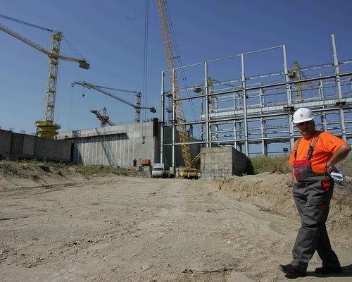 Bulgaria Russia to Grant Bulgaria EUR 3,8 B for Belene Nuclear Plant: Russia to Grant Bulgaria EUR 3,8 B for Belene Nuclear Plant