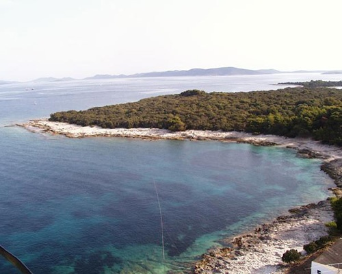 Obzor: Laid Back Bulgaria Black Sea Coves: Obzor: Laid Back Bulgarian Black Sea Coves