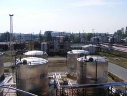 Bulgaria: Bulgaria Prista Oil Group Acquires Hungary's Bogdany Petrol