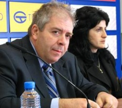 Bulgaria: Teodor Dechev: Vote Buying in Bulgaria or Shop till You Drop