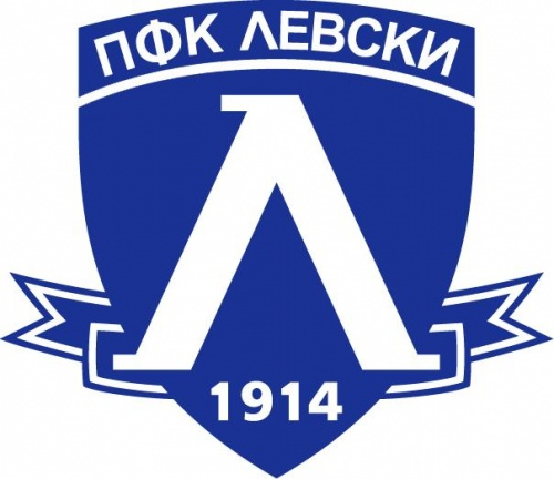 Fudbalski klubovi - Azbuka - Page 22 Photo_verybig_104198