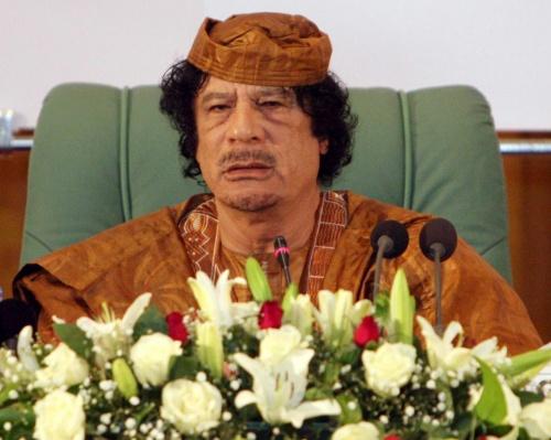 Libya Media under State Monopoly again: Libya Media under State Monopoly again