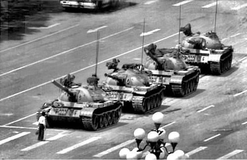 Blocks websites over tiananmen anniversary china blocks websites