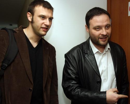 Bulgaria: Far-Right Ataka Party Deputies Laziest Bulgarian MEPs