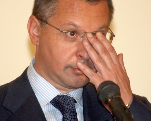Bulgaria Bulgaria Is Challenge for EU: Stanishev Govt Report: Bulgaria Is Challenge for EU