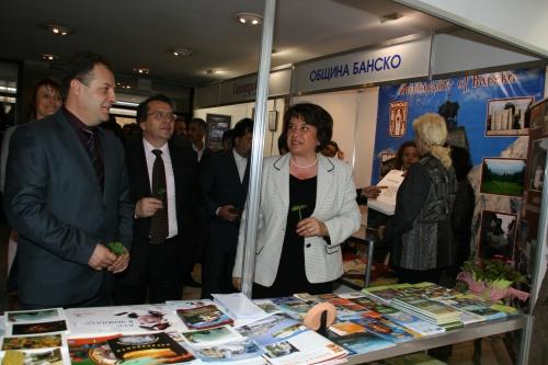 Bulgaria: Foreign Homeownership in Bulgaria Leads to Fewer UK, Russian Tourists