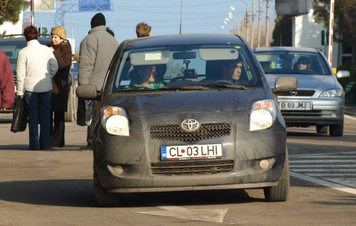 Bulgaria: Romanian Tourists in Bulgaria Grow by 80% in January-April 2009