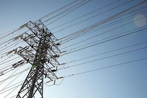 Energy Market ec Launches