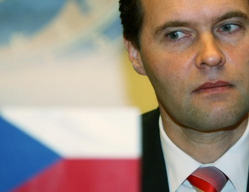 Bulgaria: Czech Ambassador Martin Klepetko: Overcoming Russian Gas Crisis Was Main Success for Czech EU Presidency