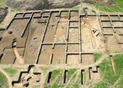 Bulgarian Archeologists Discover New Thracian Finds: Bulgarian Archeologists Discover New Thracian Finds