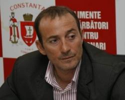 Bulgaria: Romanian Mayor Spurs Controversy by Wearing Nazi Uniform