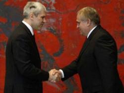Bulgaria: Macedonia Appoints New Ambassador to Bulgaria