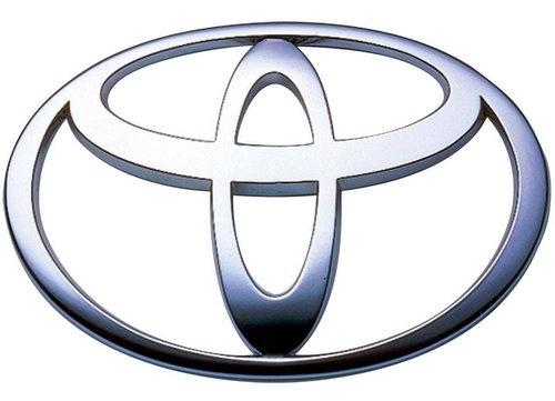 Toyota Lexus Record 40 Drop In Bulgaria Sales In 2008