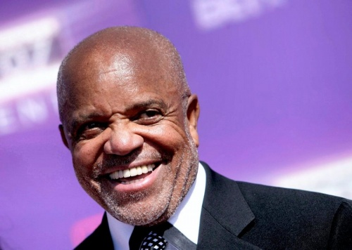 Motown Founder: Michael Jackson Was Greatest Entertainer Ever: Motown Founder: Michael Jackson Was Greatest Entertainer Ever