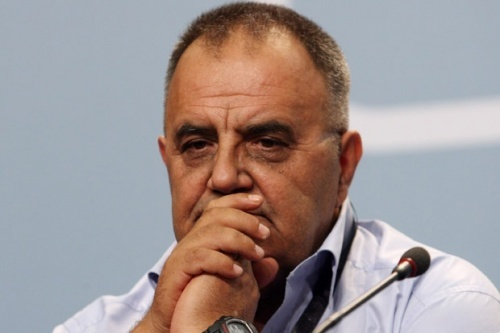 Bulgaria: Bulgaria Secret Service Agent-Turned-Minister Stays Unrepentant