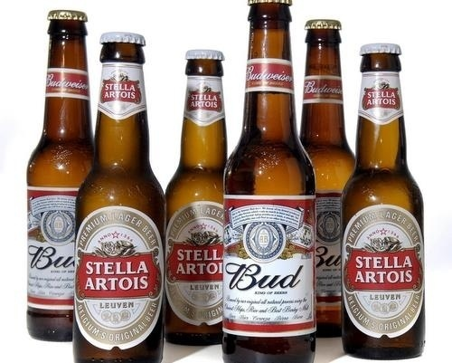Bulgaria: CVC Sole Bidder for Bulgaria Kamenitza, AB InBev Breweries