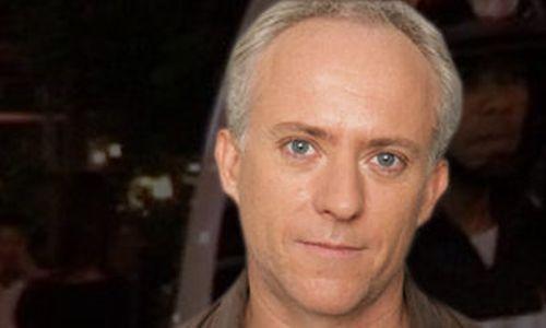Bulgaria: Australian Journalist David O'Shea: Treasure Hunting Is National Tragedy for Bulgaria