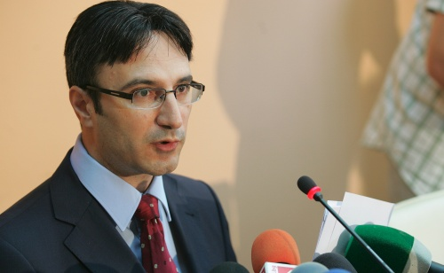 Bulgaria: Economy Minister Traykov: Bulgaria to Have New Energy Strategy