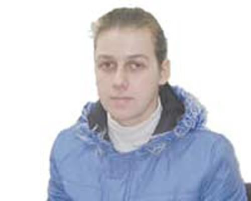 Macedonia Slams Bulgaria Ministry Interference in Mitrova Case: Macedonia Slams Bulgaria Interference in Mitrova Case