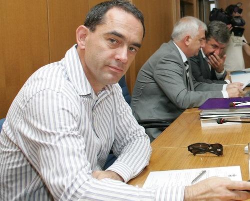 Bulgaria: Bulgaria Right-Wingers Clash over Sofia Mayor Nominee