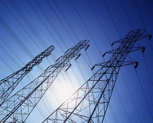 Serbia EFT Group Tops Hungary Cross Border Energy Market: Serbia EFT Group Tops Hungary Cross Border Energy Market