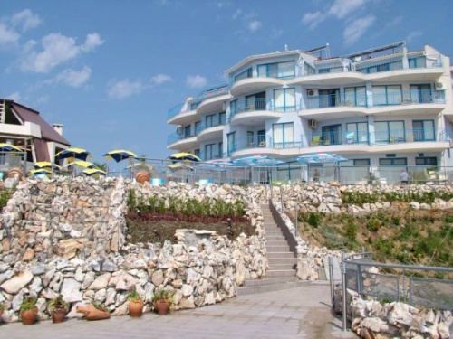 Bulgaria 772 Hotels for Sale on Bulgaria Real Estate Market: 772 Hotels for Sale on Bulgaria Real Estate Market