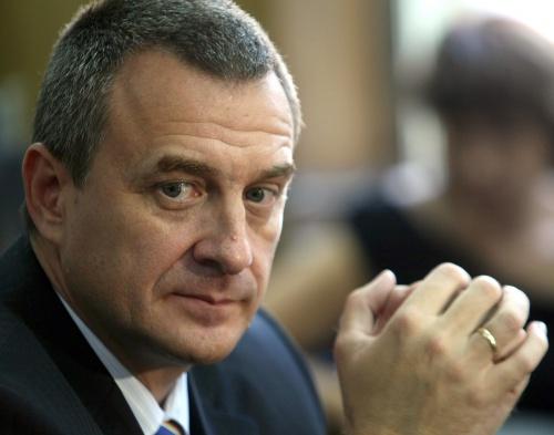 Bulgaria: More Resignations Shake Bulgaria's National Security Agency