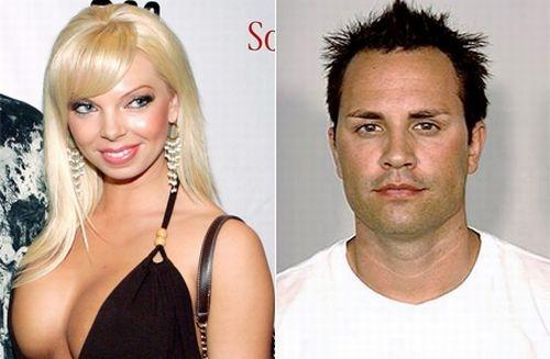 Bulgaria: Body of Playboy Model Jasmine Fiore Identified through Silicone Implants