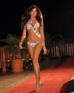 Bulgaria: Malta Girl Crowned Miss Summer InternationР°l in Bulgaria's Sozopol