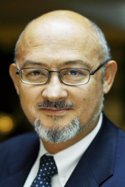 Bulgaria: Sweden Ambassador to Bulgaria Paul Beijer: EU Presidency Is No Beauty Contest