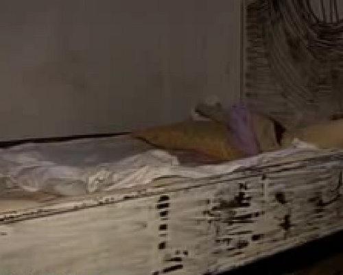 Bulgaria: Shocking Ritual Murder in Village near Bulgaria Capital Sofia