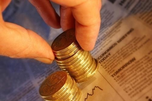 Bulgaria: Bulgaria's Budget Deficit Tops BGN 386 M in January-July 2009