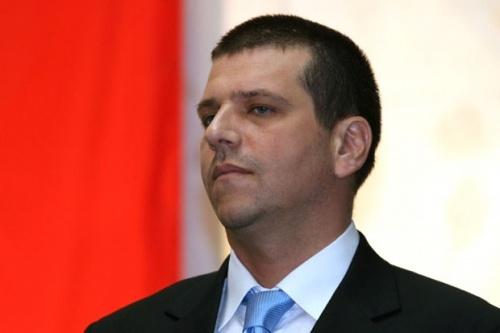 Bulgaria Police Arrest Man Linked to Mafia Boss Zlatomir Ivanov: Bulgaria Police Arrest Man Linked to Mafia Boss Zlatomir Ivanov
