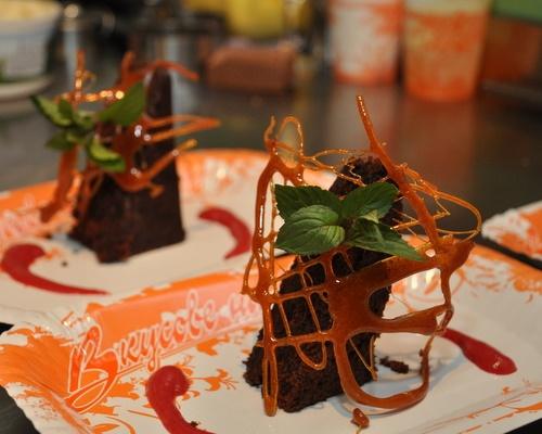 Bulgaria: Helios Spa & Resort Brings Together Stars at Varna Culinary Fest
