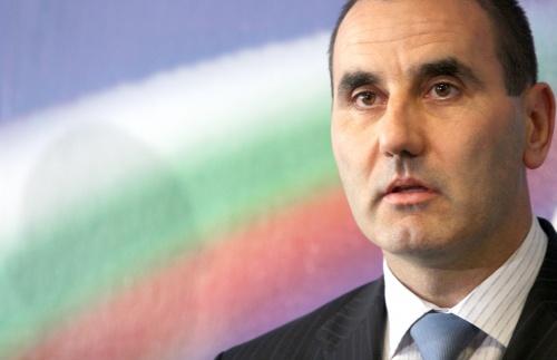 Bulgaria Authorities Uncover BGN 1 M Fraud at Belene Nuclear Plant: Bulgaria Authorities Uncover BGN 1 M Fraud at Belene NPP