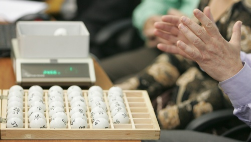 Bulgaria: Freak Repeat Fuels Lottery Enthusiasm in Bulgaria