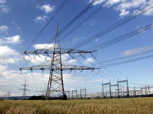 Bulgaria Bulgaria Government Appoints Energy Watchdog Chair: Bulgaria Government Appoints Energy Watchdog Chair